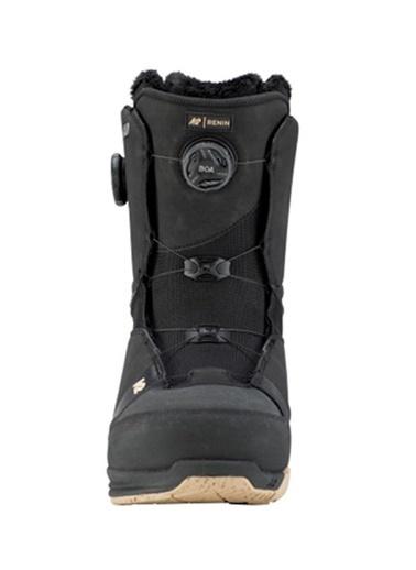Mytell  Renin Boots Snowboard Botu Siyah